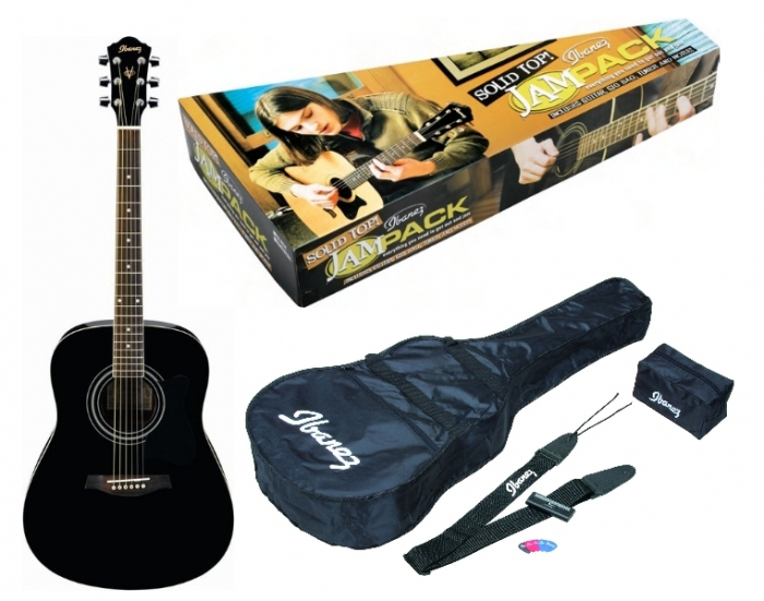 best dezignito guide to get guitar kits germany. Black Bedroom Furniture Sets. Home Design Ideas