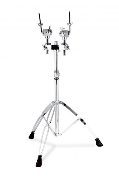 mapex ts950a twin tom drum stand