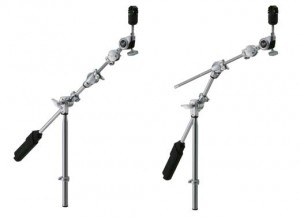 Pearl CH2000 Single Cymbal Boom Arm