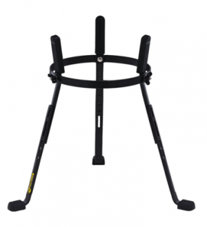 Meinl ST-MCC11BK Conga Stand Black Powder Coated 11""