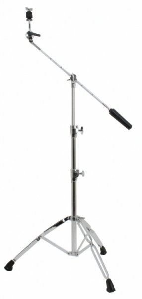 Mapex B710 Cymbal Boom Stand With Counter Weight
