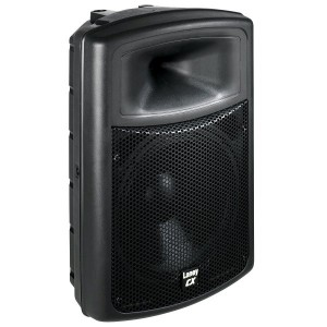 Laney CX-10A Active PA Speaker