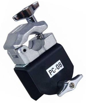 Pearl PC-8 Drum Rack Clamp For DR80 Rack