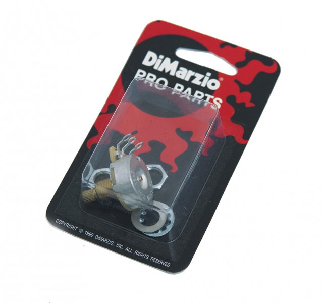 Cute Pit Bike Wiring Small Ibanez Wiring Flat Bbb Search Two Humbuckers 5 Way Switch Youthful Guitar Pickup Installation BlueDimarzio Push Pull Pot Guitar Spares | Rockem Music