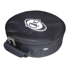 "Protection Racket 10"" Pandiero Case 9610-00"