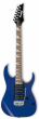 Ibanez GRG170DX-JB Gio Series Electric Guitar Jewel Blue
