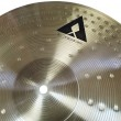 "Stagg 16"" AX Series Crash Cymbal AX16C"