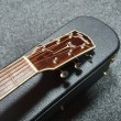 Fender PM-1 Standard Electro Acoustic Guitar w/Case USED! RKFNG280120