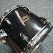 "Tama Imperialstar 13"" x 10"" Tom Drum, Black USED! RKTT210220"