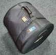 """Protection Racket 20"""" x 18"""" Bass Drum Case USED! RKPR270620"""