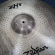 "Zildjian 20"" ZHT Medium Ride ZHT20MR USED! RKZRR190517"