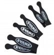 Evans MIN-EMAD Mute Set For Drum Kits
