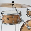 Tama LJL48S-SBO Club -JAM Drum Kit Shell Pack, Satin Blonde