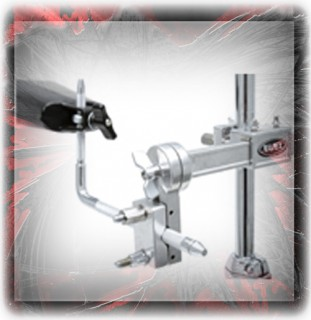 Clamps And  Holders
