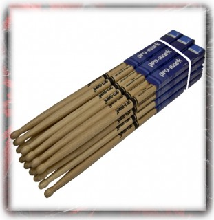 Promark Bulk Buy Drum Sticks