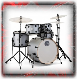 Mapex Storm Drum Kits
