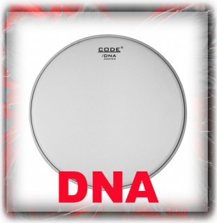 DNA Drum Heads