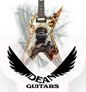 Dean Electric Guitars