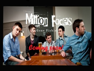 Million Faces - - -http://www.facebook.com/millionfacesofficial