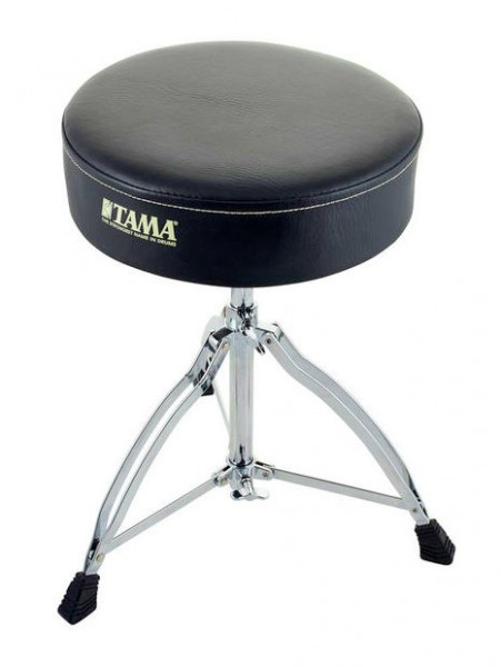 Tama Ht130 Standard Drum Stool Throne Rockem Music