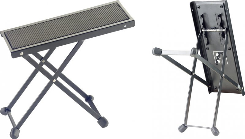 Stagg FOS-B1 BK Guitar Stand Foot Stool Black  sc 1 st  Rockem Music & Stagg FOS-B1 BK Guitar Stand Foot Stool Black | Rockem Music islam-shia.org