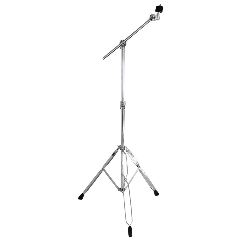 stagg 20 ax ride cymbal mapex tornado boom stand great deal rockem music. Black Bedroom Furniture Sets. Home Design Ideas