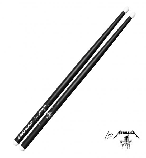 LU-SG Ahead Signature Series Drumsticks