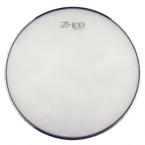 "Mesh 13/"" Z-ED Drum Head MAPW13"