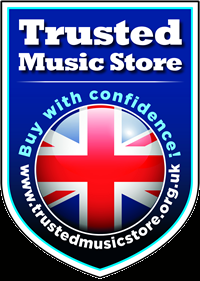 Trusted Music Store