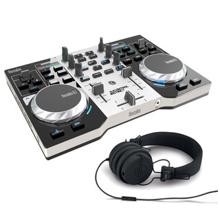 Numark DJ Equipment Store