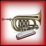 Brass & Woodwind Store